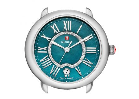 Michele - MW21B00A0029 - Womens Watches