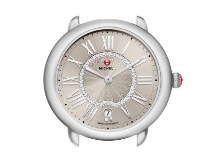 Michele - MW21B00A0113 - Womens Watches