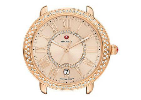 Michele - MW21B01B4971 - Womens Watches