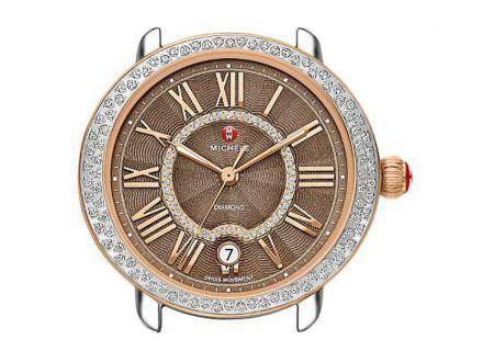 Michele - MW21B01D2070 - Womens Watches