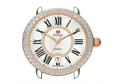 Michele - MW21B01D2963 - Womens Watches