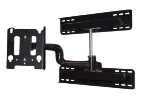 Chief - MWRSKUB - Flat Screen TV Mounts