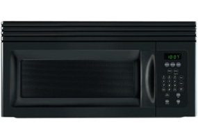 Frigidaire - MWV150KB - Cooking Products On Sale