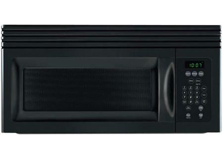 Frigidaire - MWV150KB - Microwaves