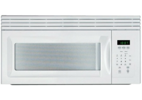 Frigidaire - MWV150KW - Cooking Products On Sale