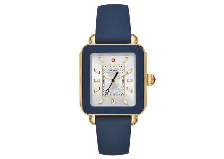 Michele - MWW06K000001 - Womens Watches