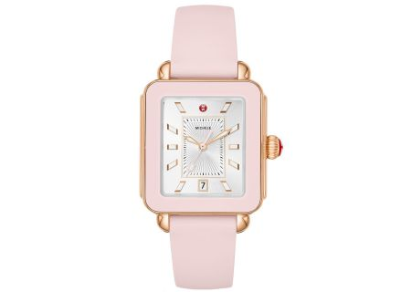 Michele - MWW06K000005 - Womens Watches
