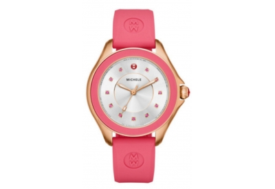 Michele - MWW27A000008 - Womens Watches