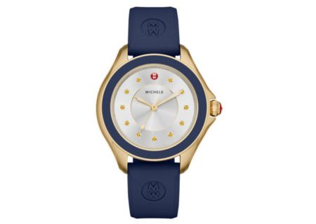 Michele - MWW27A000013 - Womens Watches