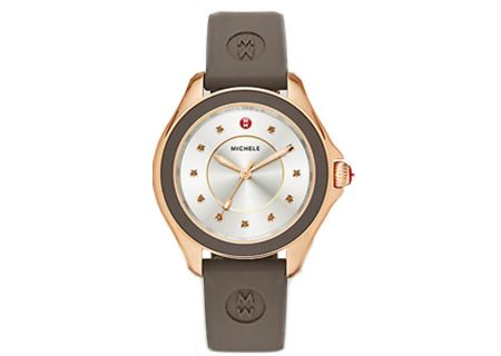 Michele - MWW27A000014 - Womens Watches