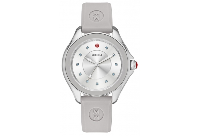 Michele - MWW27A000016 - Womens Watches