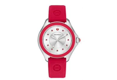 Michele - MWW27A000017 - Womens Watches