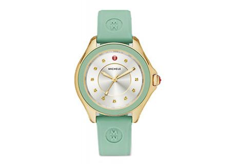 Michele - MWW27A000018 - Womens Watches