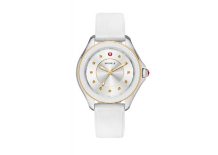 Michele - MWW27A000024 - Womens Watches