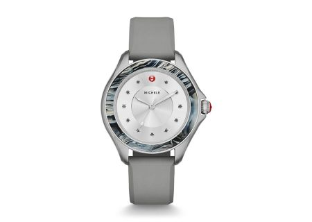 Michele - MWW27A000031 - Womens Watches