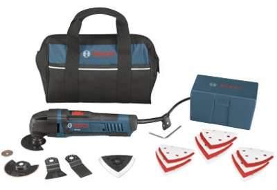 Bosch Tools - MX25EC-21 - Power Saws & Woodworking