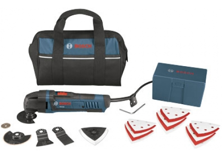 Bosch Tools - MX25EC-21 - Power Saws & Woodworking Tools
