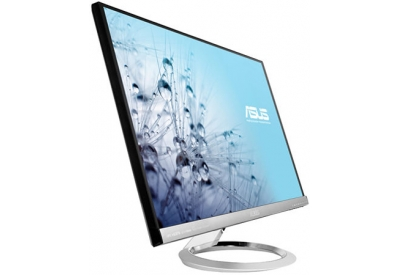 ASUS - MX279H - Computer Monitors