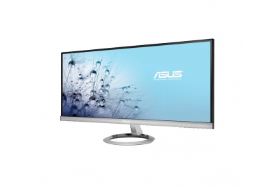ASUS - MX299Q - Computer Monitors