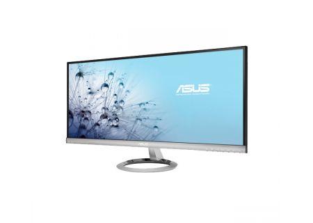 ASUS - MX299Q - Computer Monitors