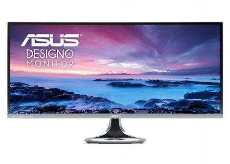 ASUS - MX34VQ - Computer Monitors