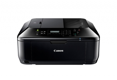Canon - MX432 - Printers & Scanners