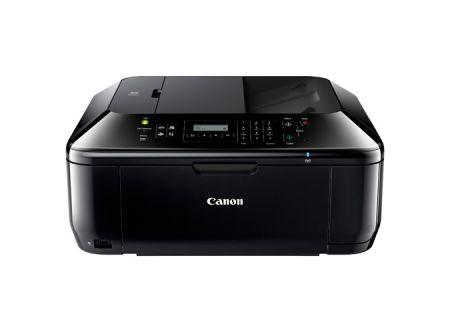 Canon - MX432 - Printers & Scanners