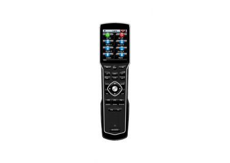 Universal Remote Control - MX-5000 - Remote Controls