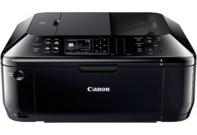 Canon - MX512 - Printers & Scanners