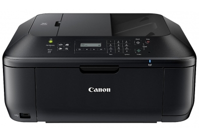 Canon - MX532 - Printers & Scanners