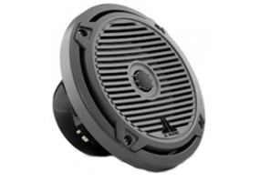 JL Audio - MX650-CCX-CG-TB - Marine Audio Speakers