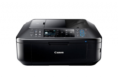Canon - MX892 - Printers & Scanners