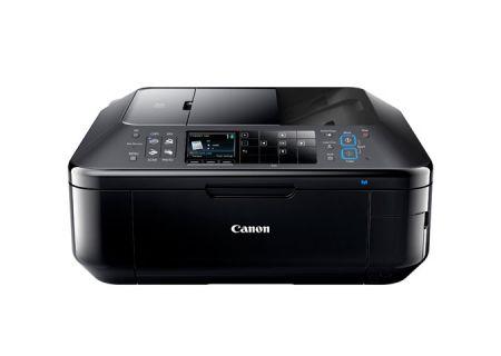 Canon - MX892 - Printers & Scanners