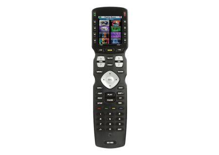 Universal Remote Control - MX-990 - Remote Controls