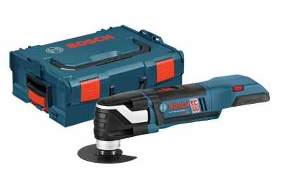 Bosch Tools - MXH180BL - Oscillating Tools