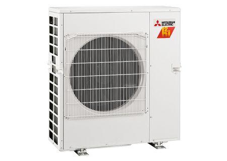 Mitsubishi - MXZ-3C24NA - Mini Split System Air Conditioners