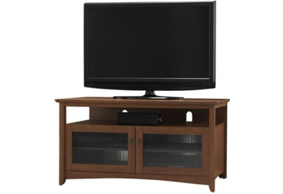 Bush - MY13646A-03 - TV Stands & Entertainment Centers