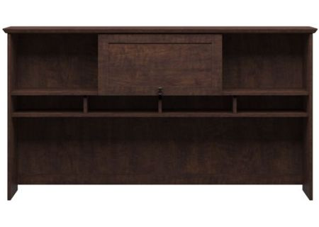 Bush - MY13831-03 - File Cabinets