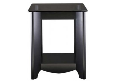 Bush - MY16922-03 - Occasional and End Tables
