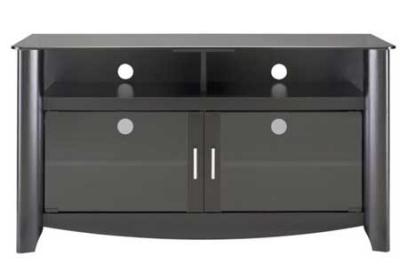 Bush - MY16948-03 - TV Stands & Entertainment Centers
