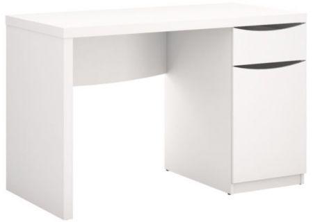 Bush - MY72117-03 - Computer Desks