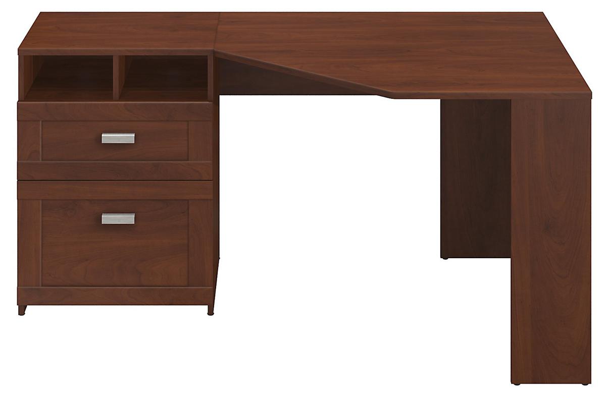 Bush Furniture Reversible Corner Desk My72813 03