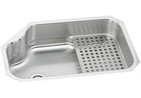 Elkay - MYSTIC3021BG - Kitchen Sinks