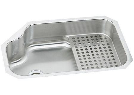 Elkay - MYSTIC3021BG - Kitchen Sinks
