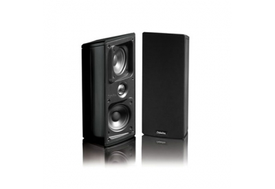 Definitive Technology - 192656 - Bookshelf Speakers