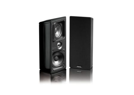 Definitive Technology Satellite Black Speakers - 192656