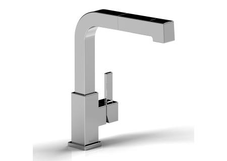 Riobel - MZ101SS - Faucets