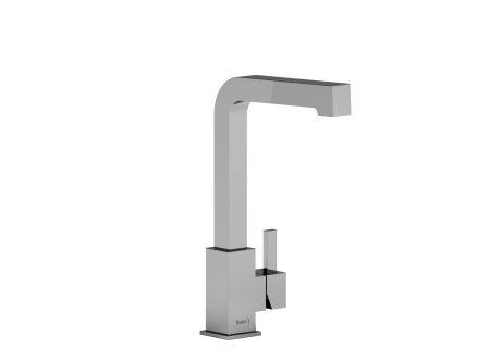Riobel - MZ601C - Faucets