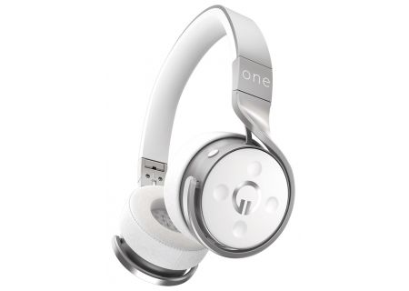 Muzik - MZHP0102U - Headphones