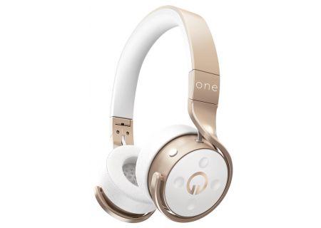Muzik - MZHP0103U - Headphones